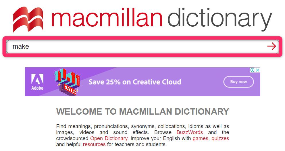 macmillan-2