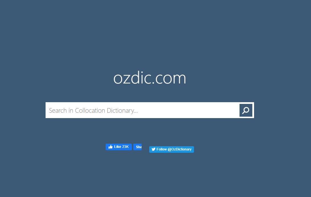 ozdic-1